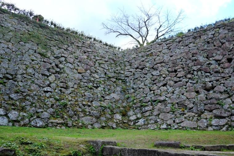 uwajima18