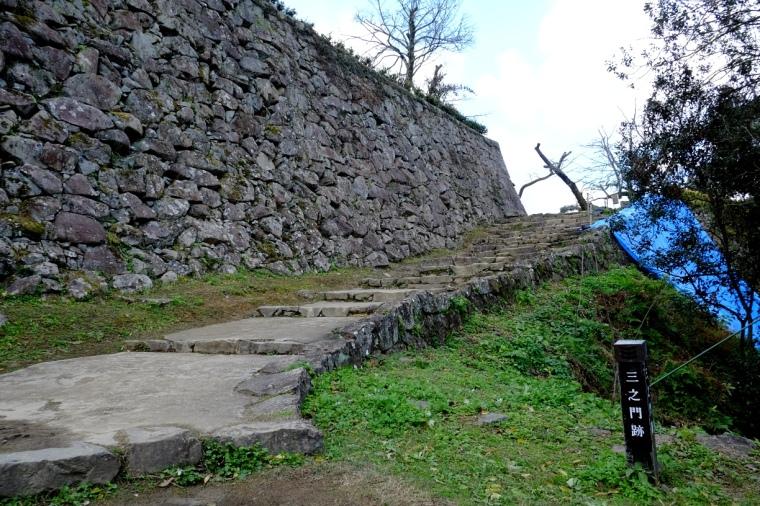 uwajima19