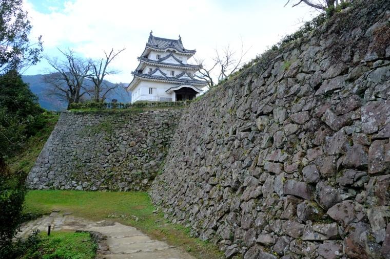 uwajima19a