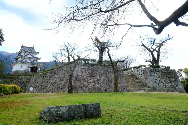 uwajima22