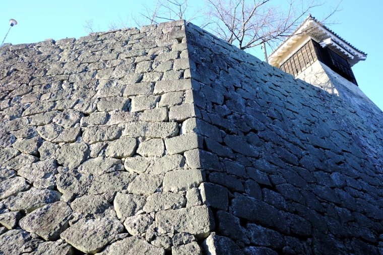 matsuyama08