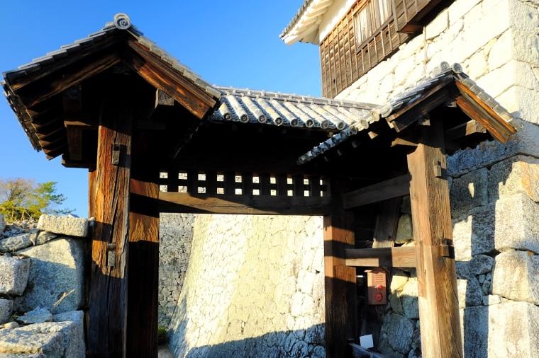 matsuyama18