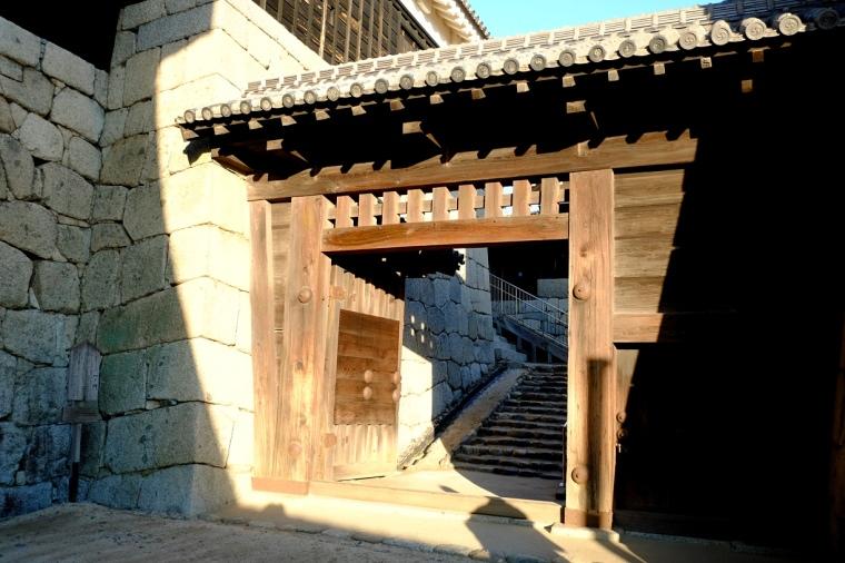 matsuyama35