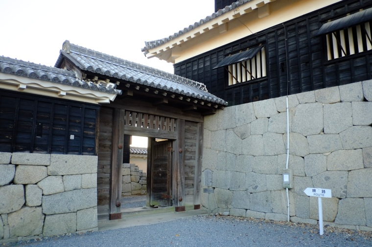 matsuyama39