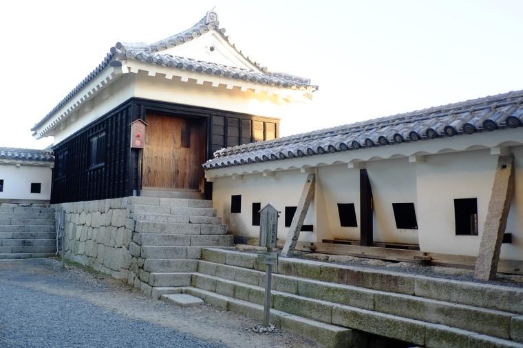 matsuyama40