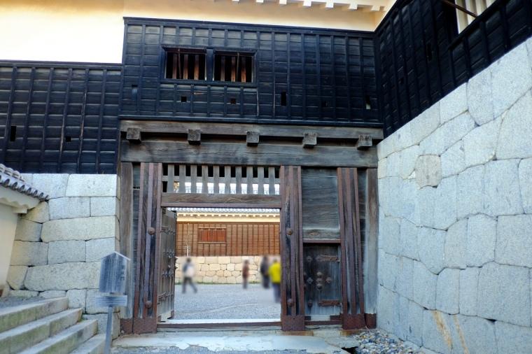 matsuyama41