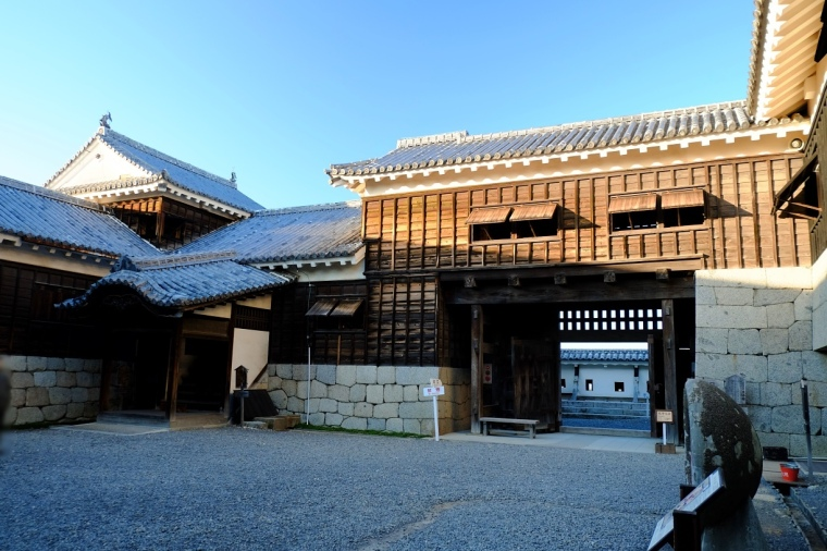 matsuyama42