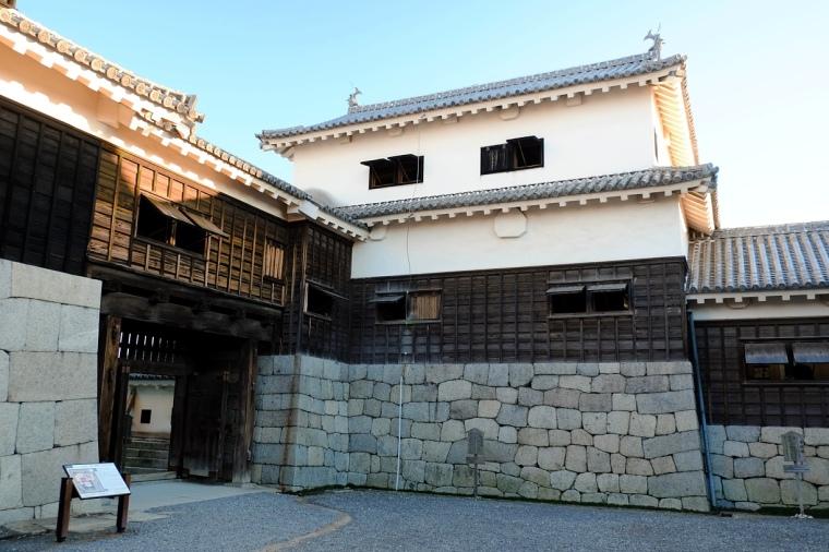 matsuyama43