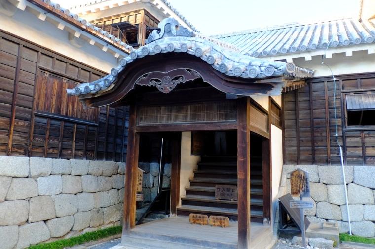matsuyama44