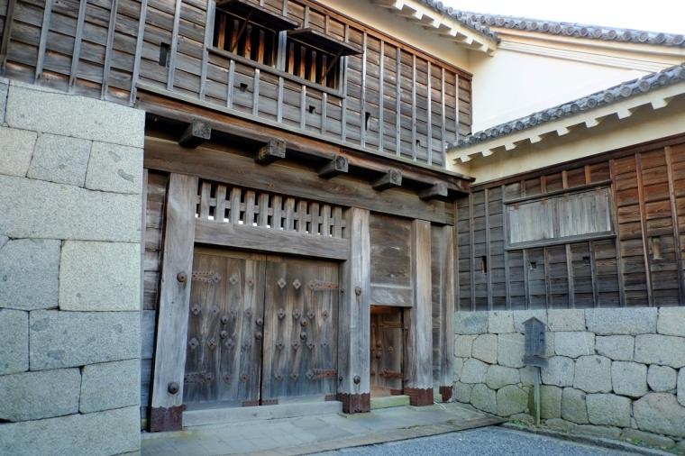 matsuyama59