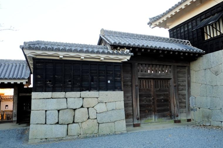 matsuyama60