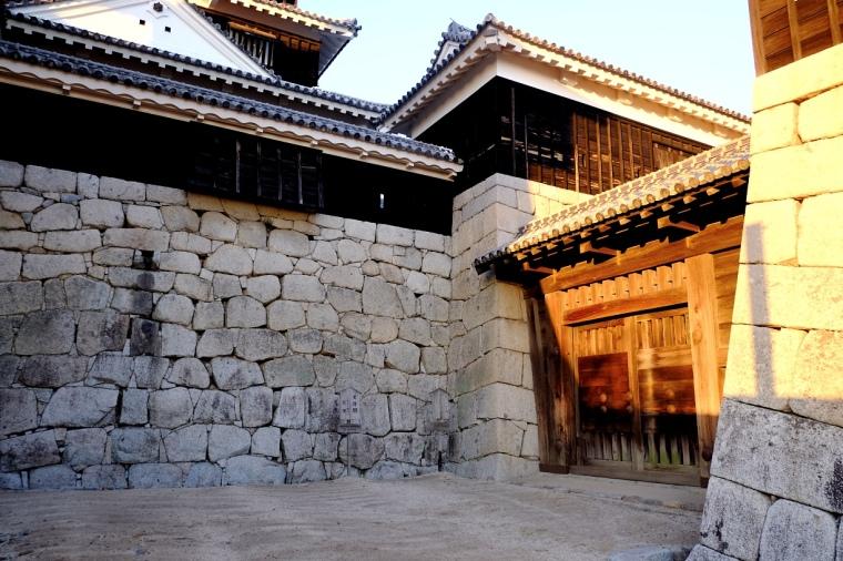 matsuyama61