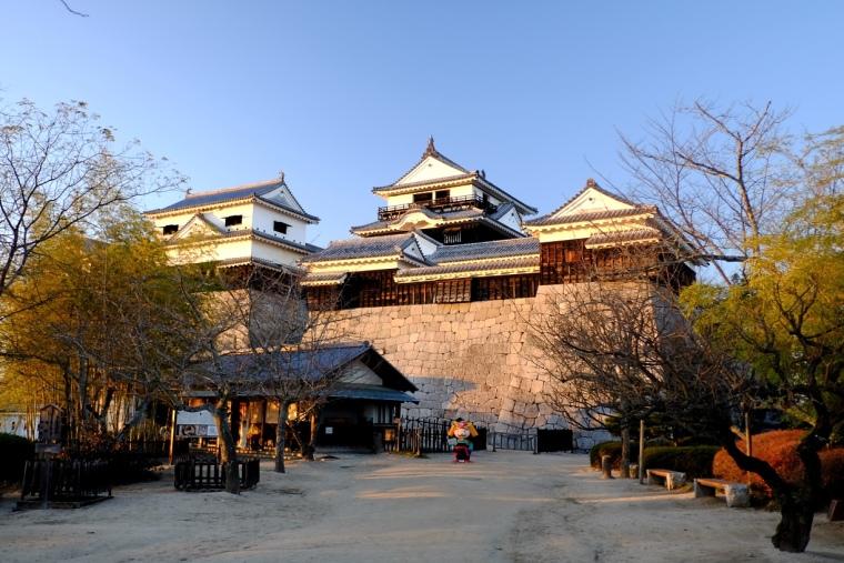 matsuyama62