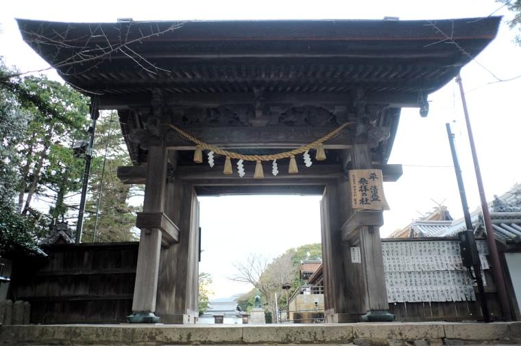 murotsu22