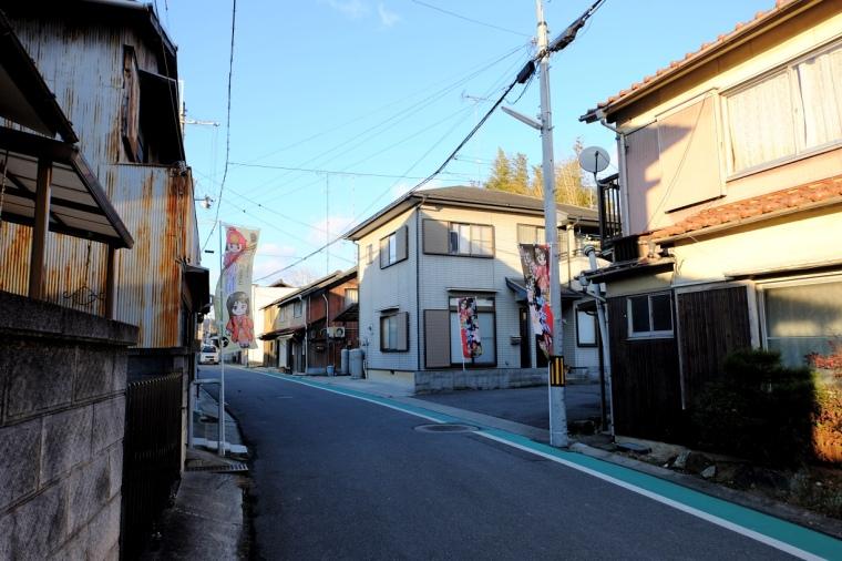 shikata02