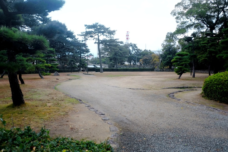 takamatu04