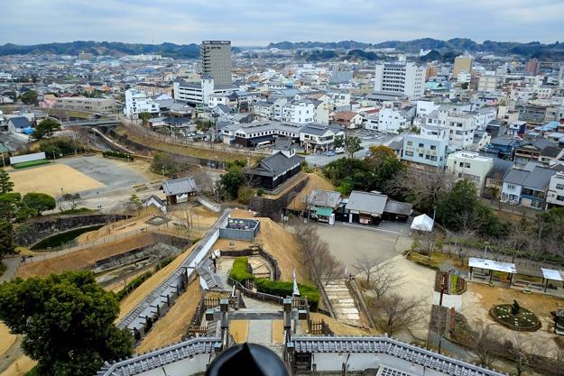 kakegawa2-30
