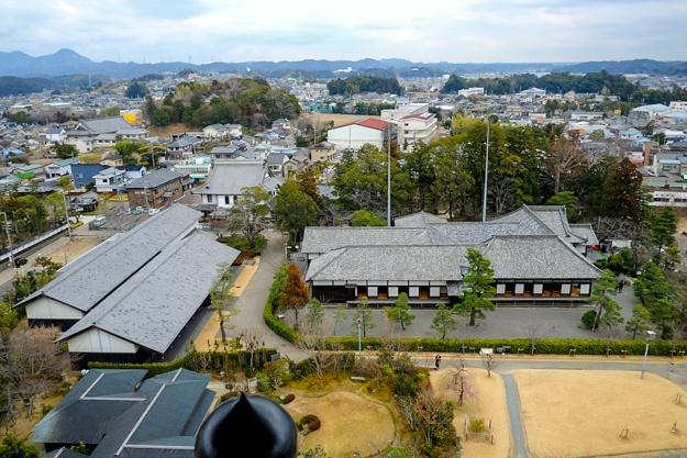 kakegawa2-31