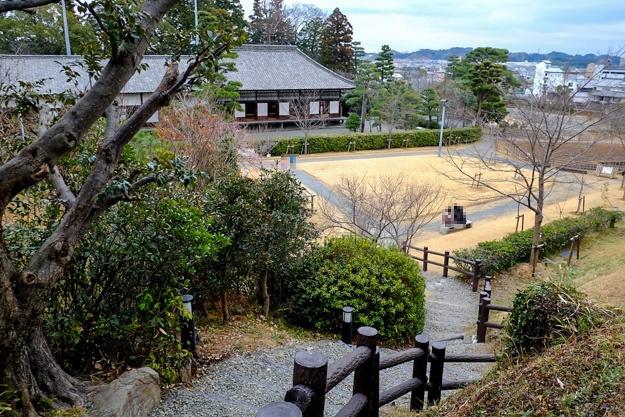 kakegawa2-34s