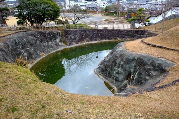 kakegawa2-36