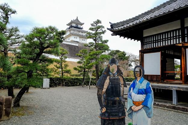kakegawa2-37