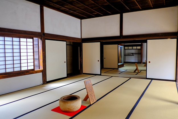 kakegawa2-42