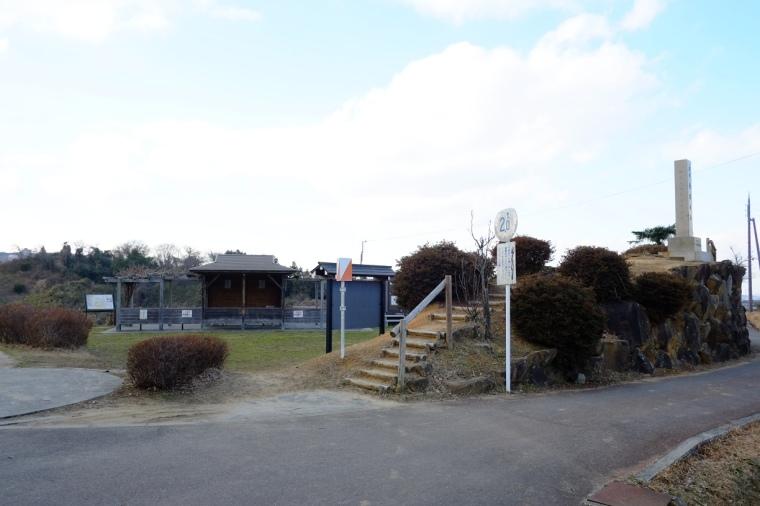 shimoaka07