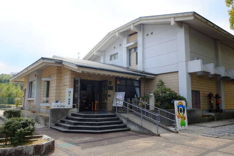 shimoaka11kyodo