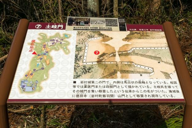 iwamura-7393