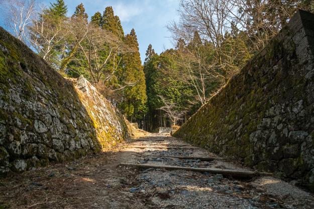 iwamura-7413