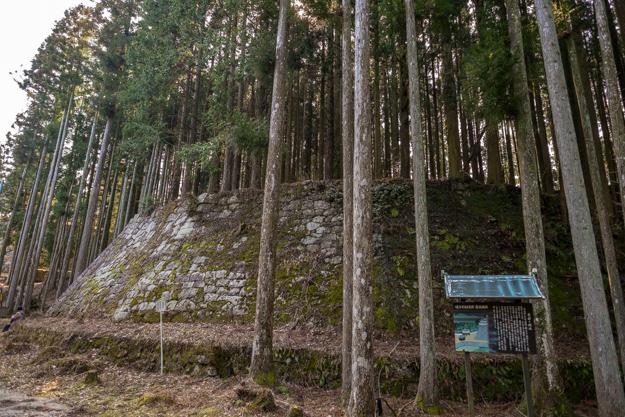 iwamura-7423