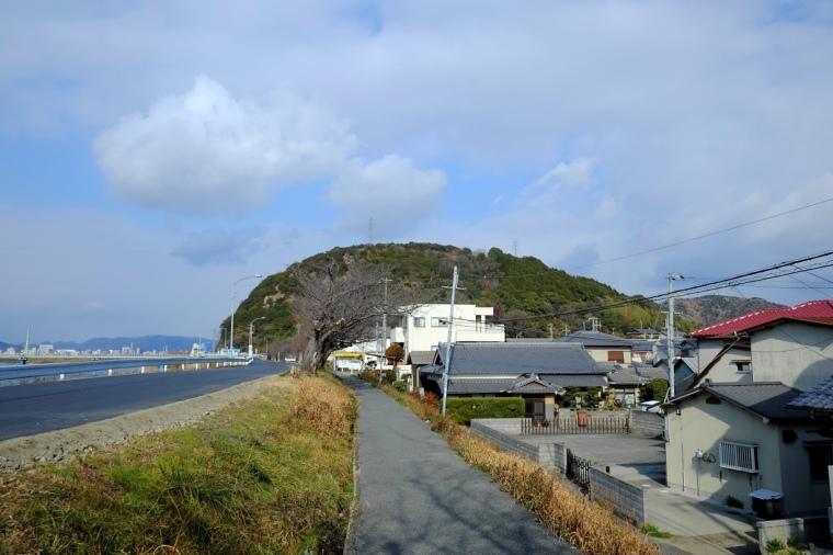 kouyama01a