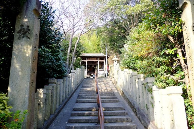 kouyama08
