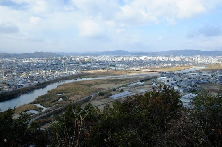 kouyama36