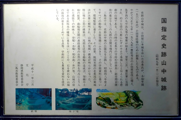 yamanaka2-03