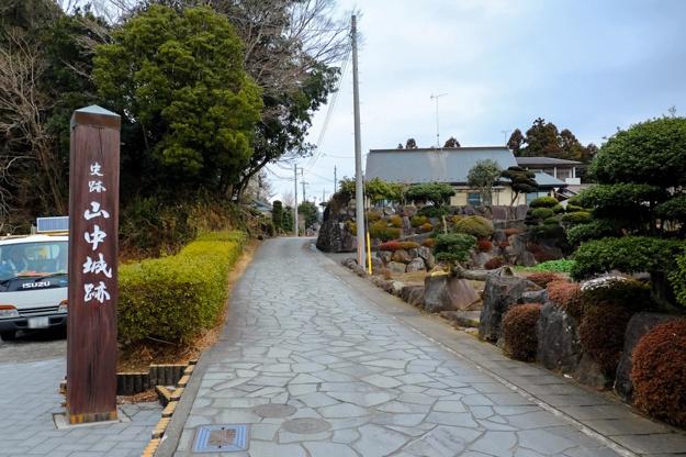 yamanaka2-03a