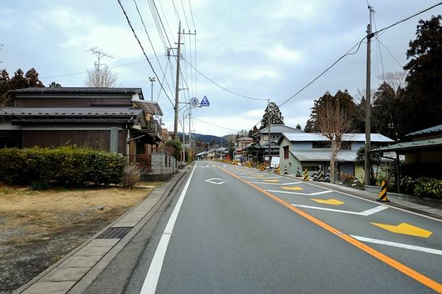 yamanaka2-04