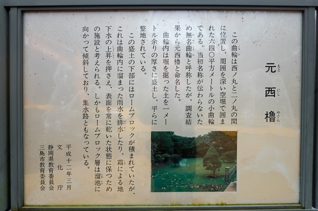 yamanaka2-37