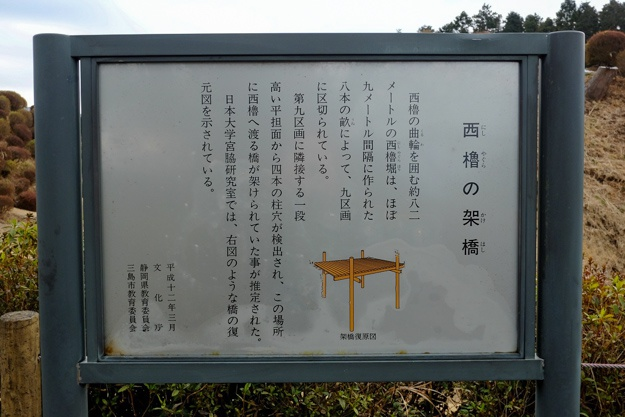 yamanaka2-49