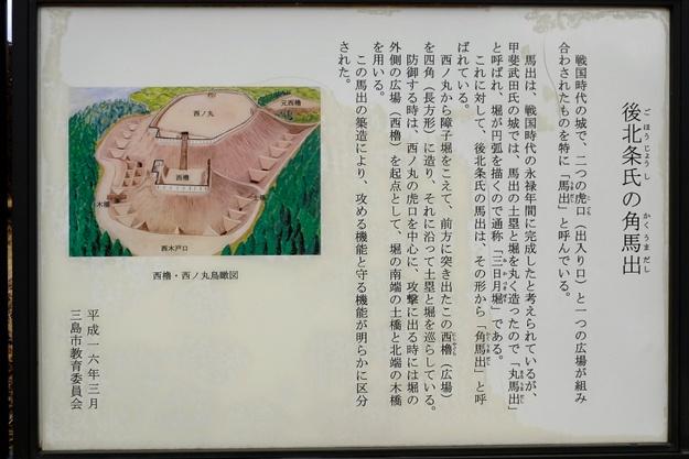 yamanaka2-59