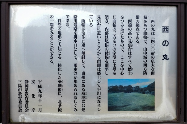 yamanaka2-69