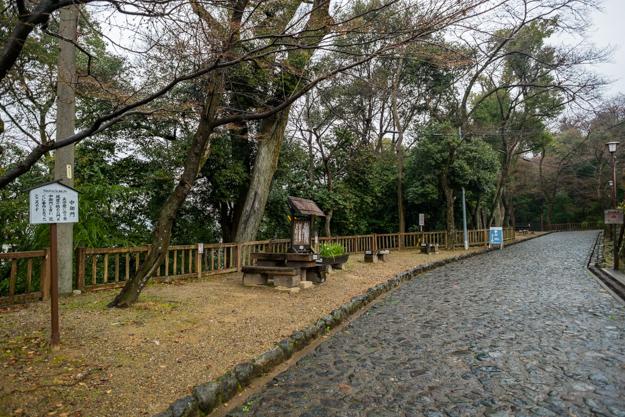 inuyama-7734