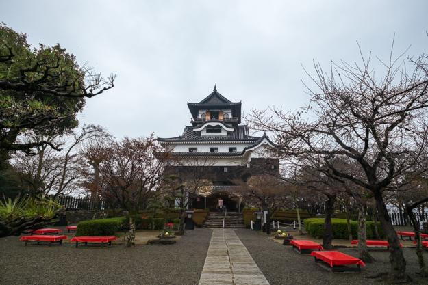 inuyama-7755