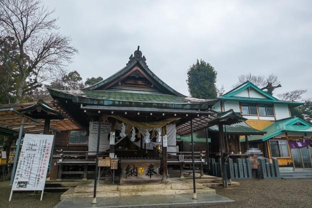 inuyama-7805d