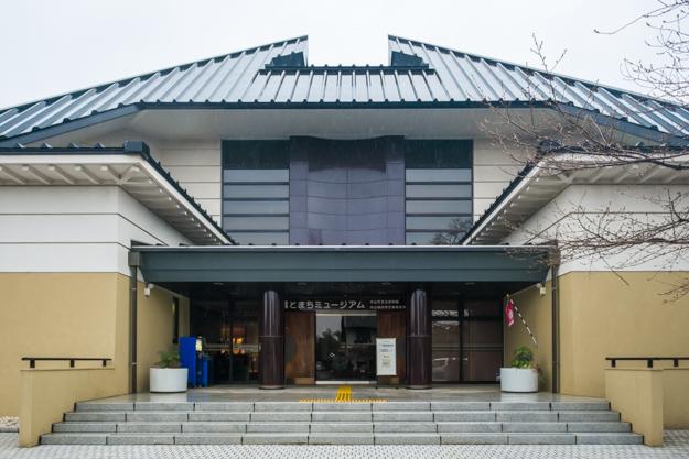 inuyama-7811