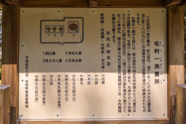 koriyama-0007a-0009
