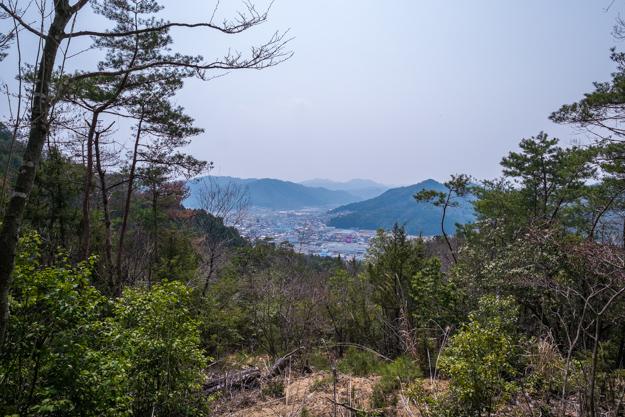koriyama-0031