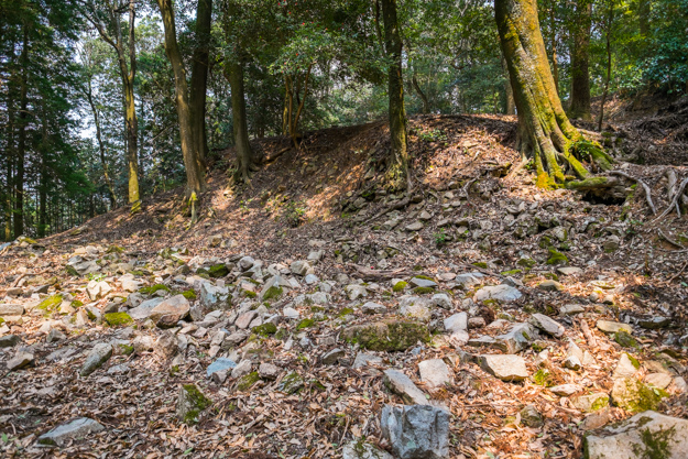 koriyama-0049