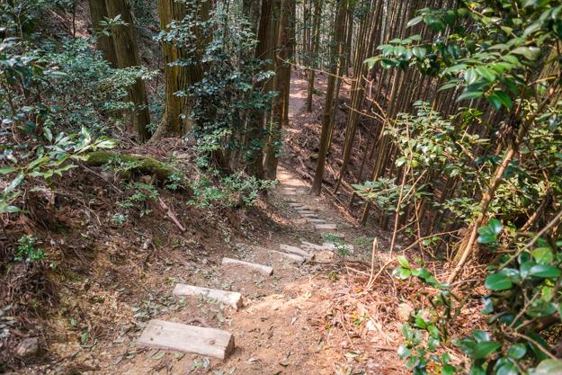 koriyama-0105