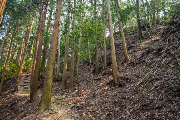 koriyama-0106